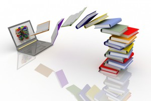 formation sur internet